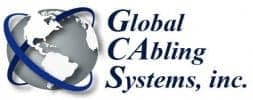 Global Cabling Systems, Inc. Network Cabling Services